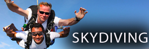skydiving_ltc_ads_longer