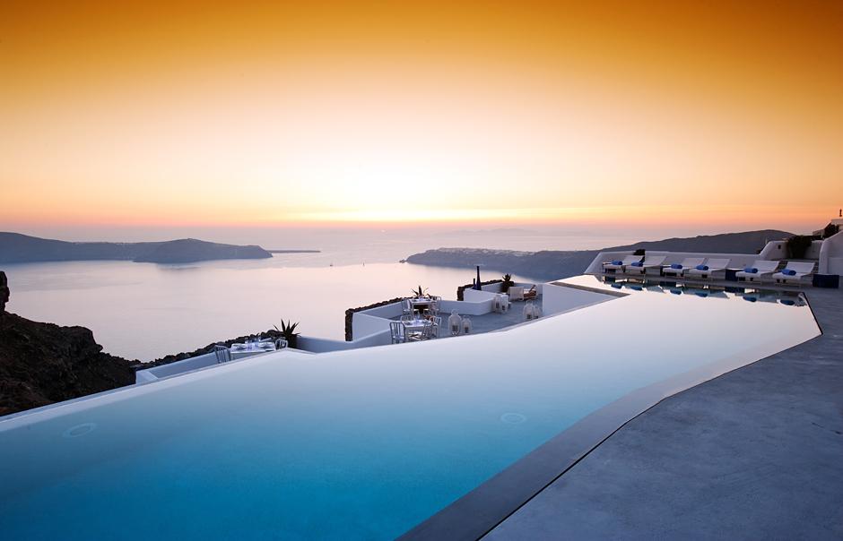 Grace Santorini.Greece.lovethiscitytv