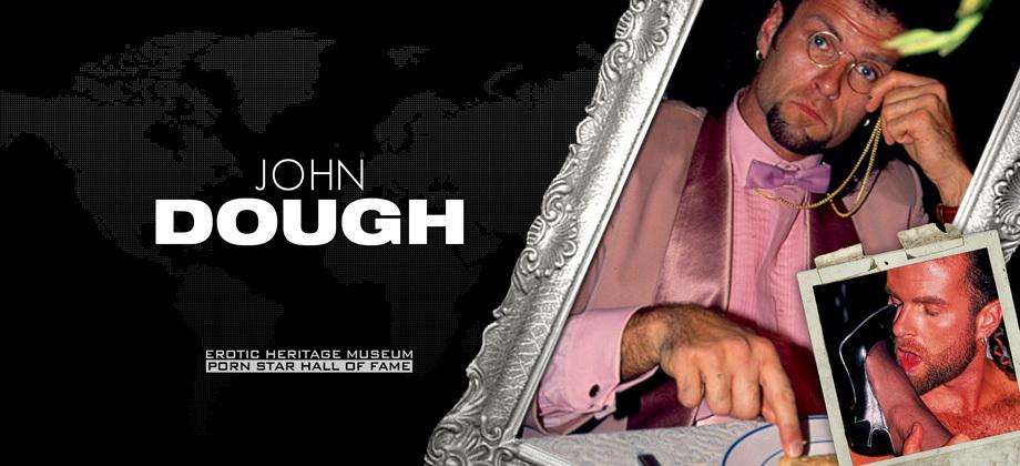 JohnDough.lovethiscitytv