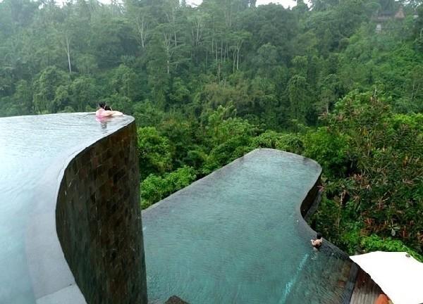 UbudHotelandResort.Bali.lovethiscitytv