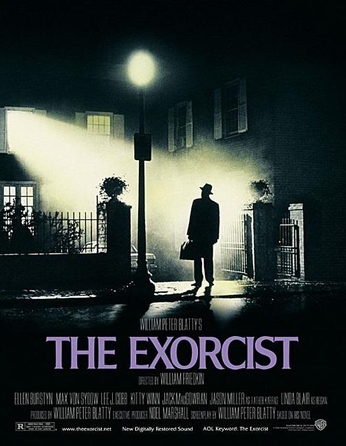 exorcist.lovethiscitytv