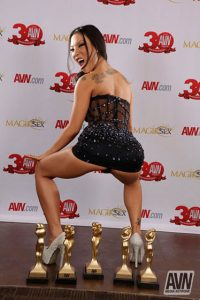 Image courtesy of AVN.com