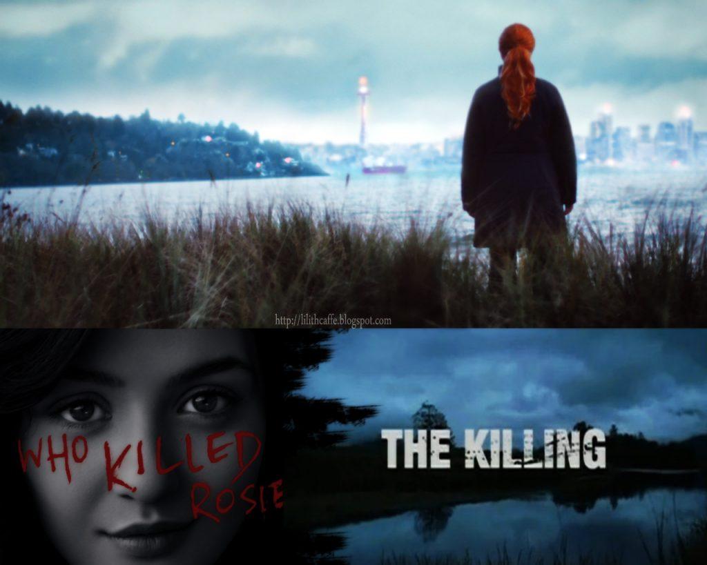 tv show the-killing-
